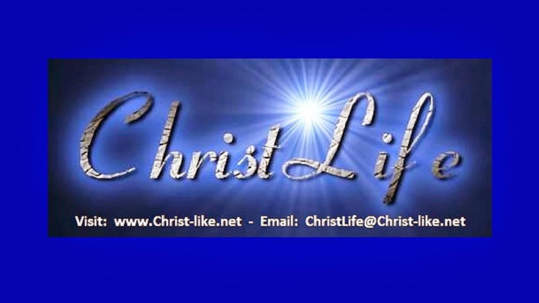 ChristLife, Inc.