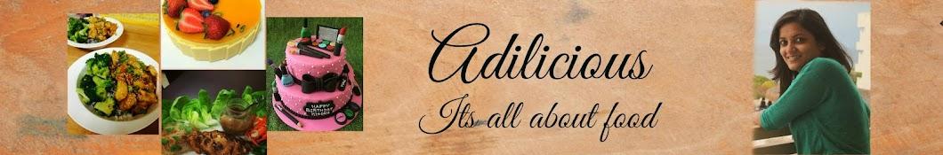 Adilicious