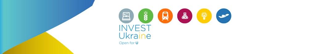 Ministry of Economic Development and Trade of Ukraine