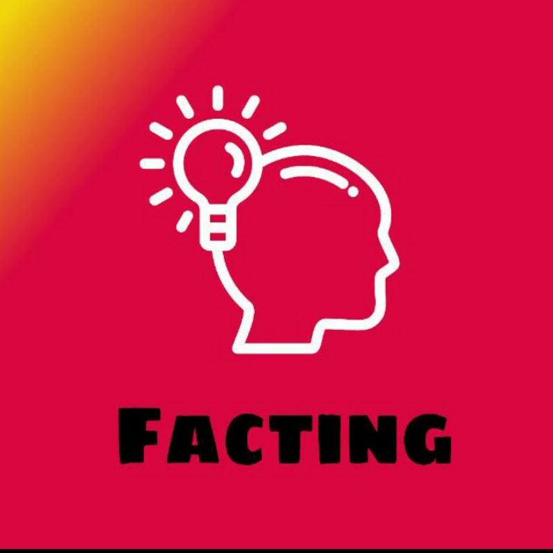 Interesting factz (interesting-factz)
