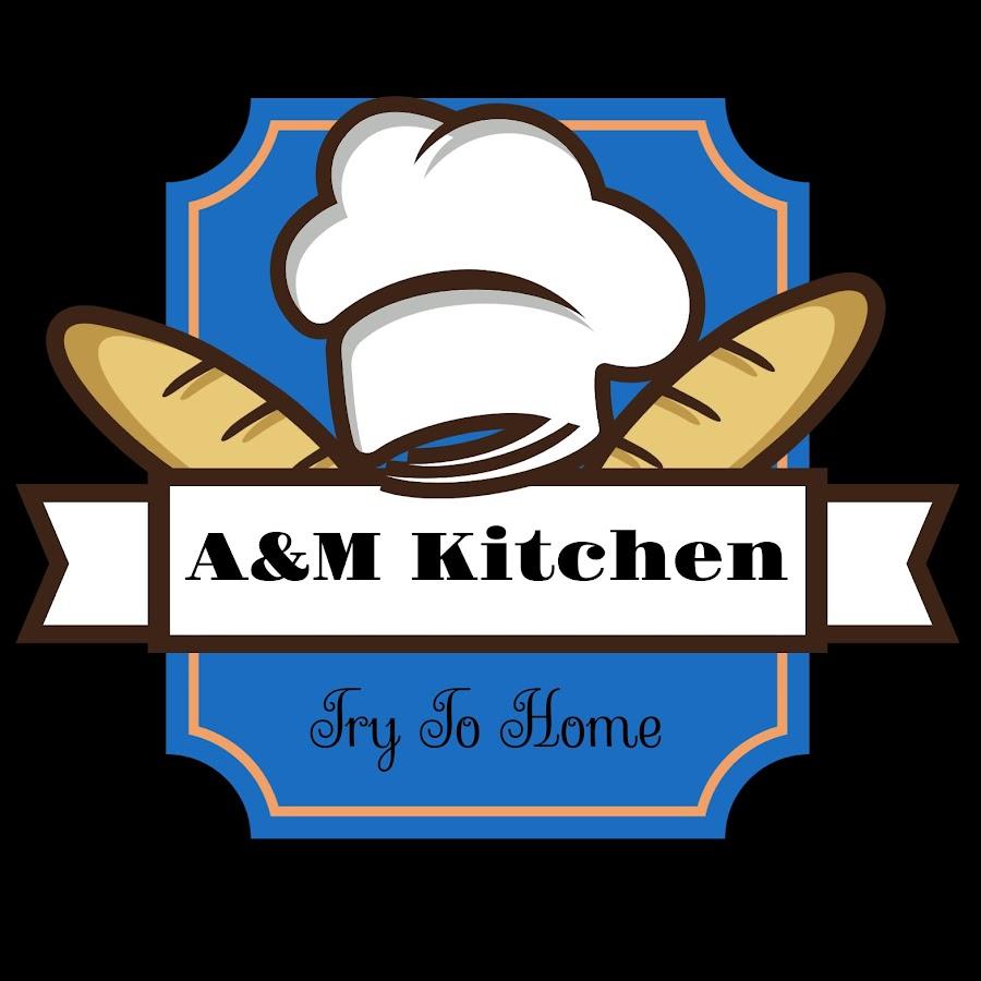 A M Kitchen Youtube