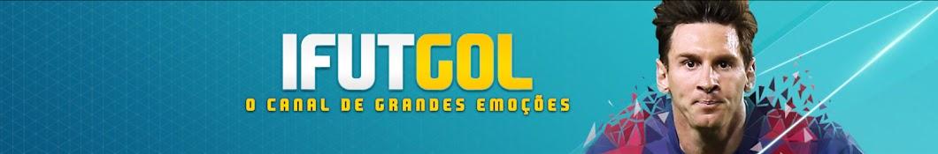 iFutGol