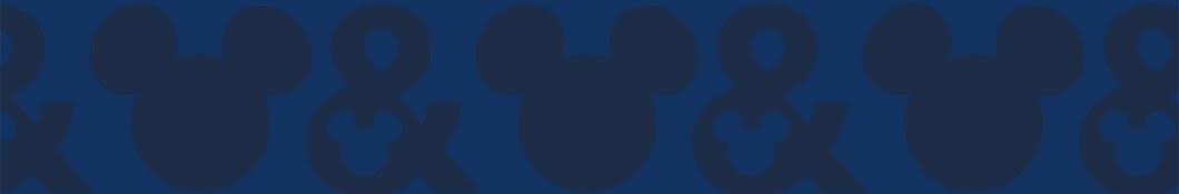 Disney Meetings & Events