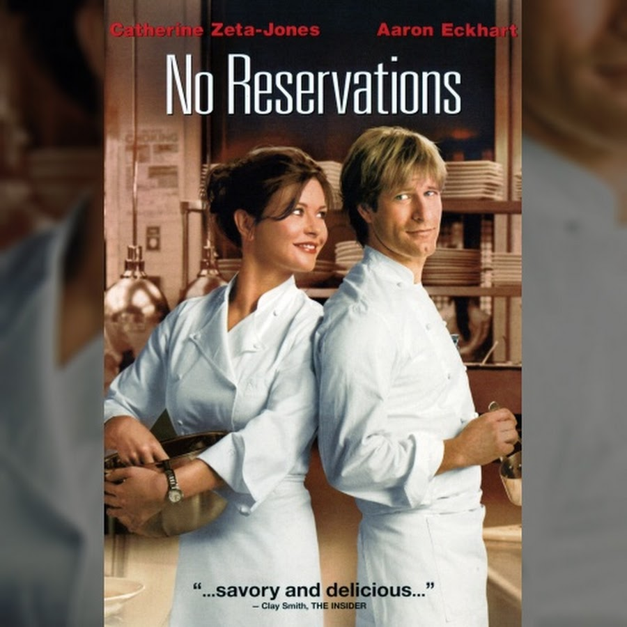 Skip Navigation Sign In Search No Reservations Topic