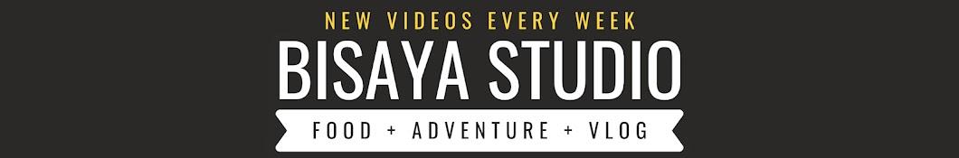 Bisaya Studio Banner