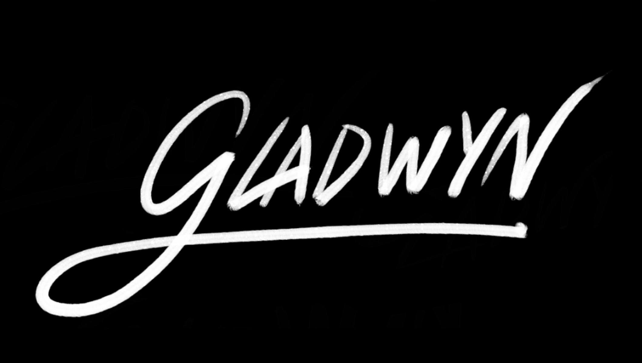 Gladwyn Graham