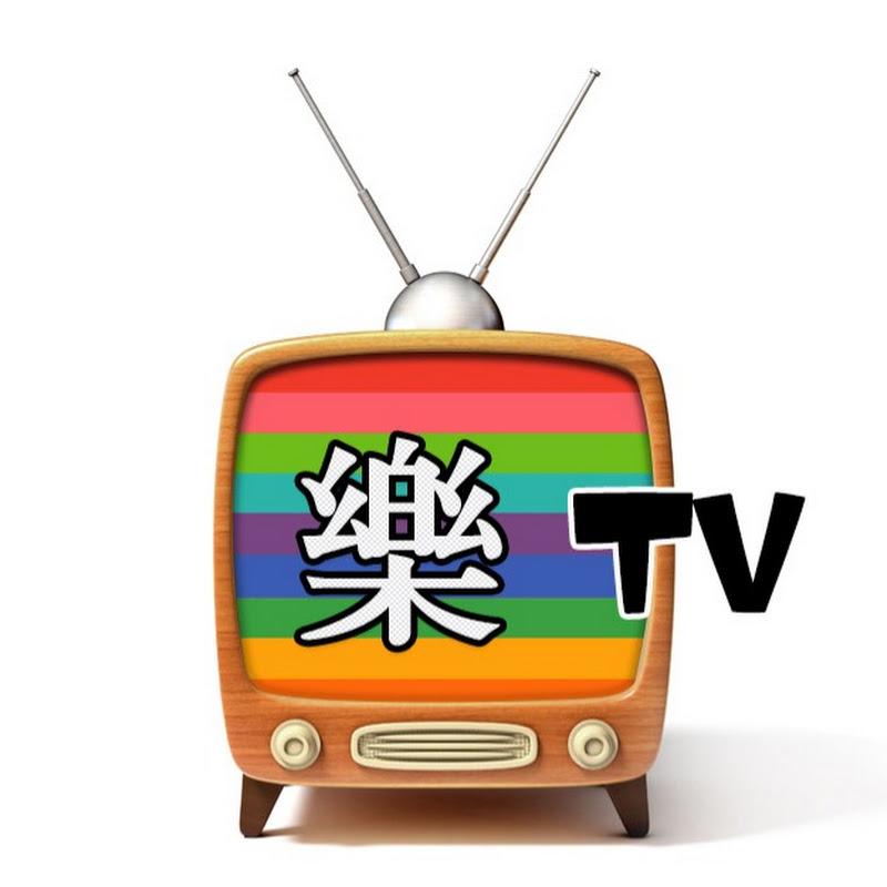 Mediarak Korea