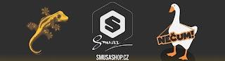 SmusaGames