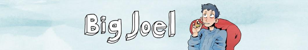 Big Joel