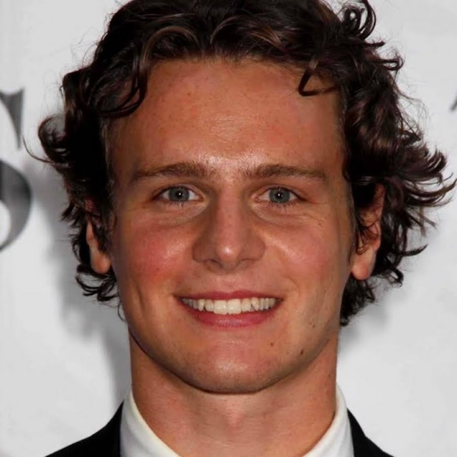 jonathan groff - photo #29