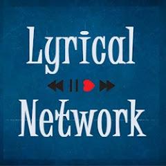 Lyrical Network thumbnail