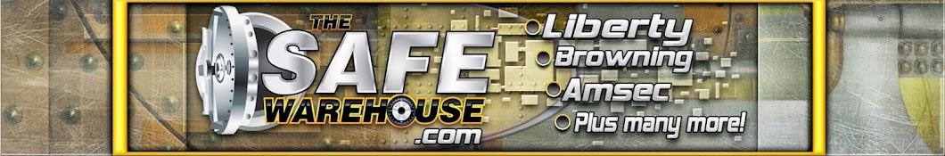 thesafewarehouse