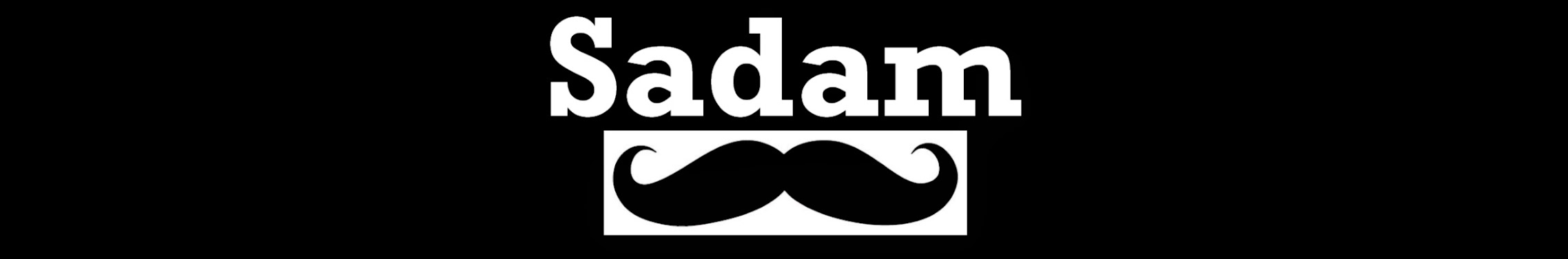 Sadam