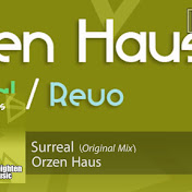 Orzen Haus - Topic