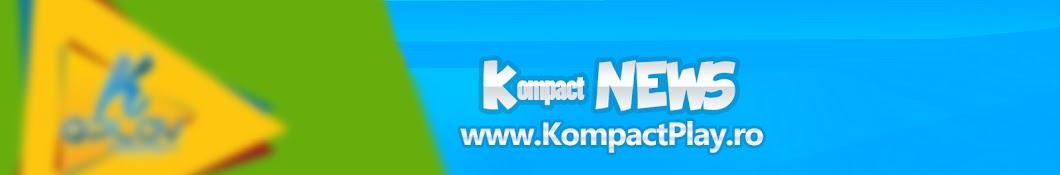 Kompact News