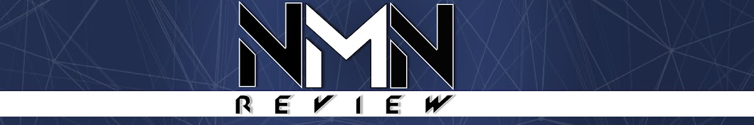 NMN-Review