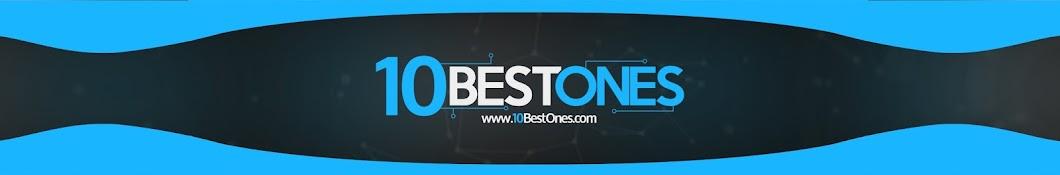 10BestOnes