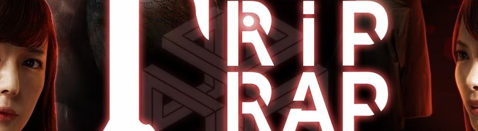 チャンネル:【公式】VR_T3_ TripTrapTravelers
