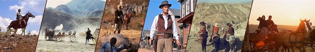 Grjngo - Westernfilme