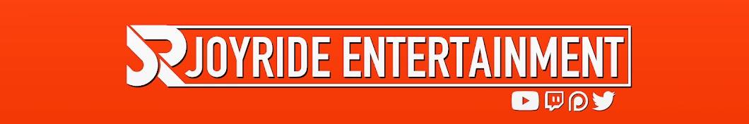 JoyRide Entertainment