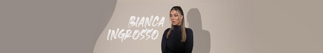 Bianca Ingrosso Banner