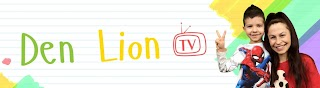 DenLion TV