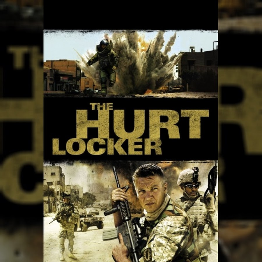 the hurt locker movie review Except for a few digressive scenes — a solo sortie of personal vengeance, a conversation about what it all means — that could easily be cut from the 2 hr 11 min running time, the hurt locker is a near-perfect movie about men in war, men at work through sturdy imagery and violent action, it says that even hell needs heroes.