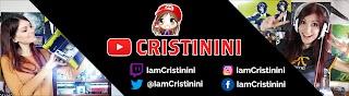 Cristinini