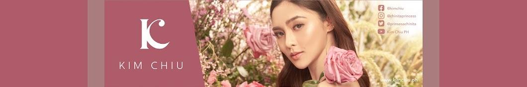 Kim Chiu PH