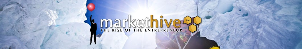 MarkethiveCEO Banner