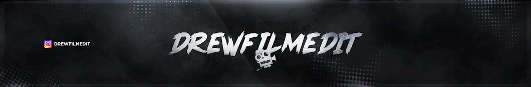 DrewFilmedIt