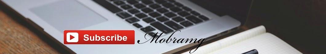 Mobarmg Banner