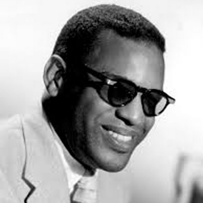 Ray Charles - Topic