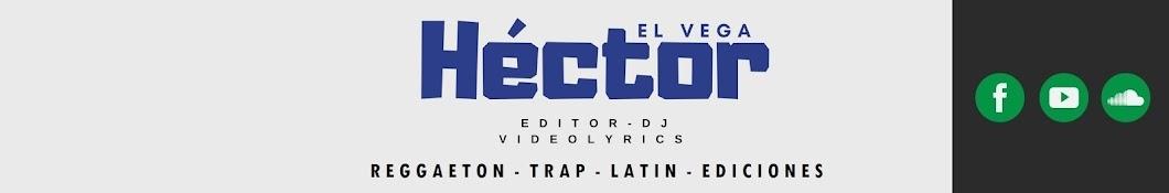 DJ Héctor el Vega