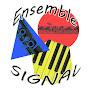 Ensemble SIGNAL / アンサンブル・シグナル