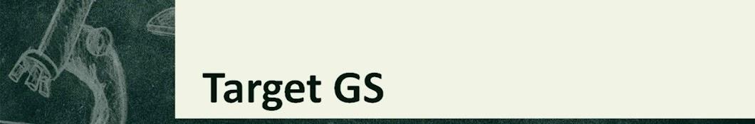 Target GS