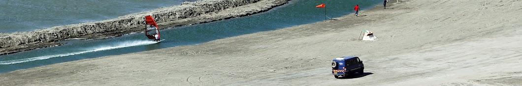 Lüderitz Speed Challenge Namibia Banner