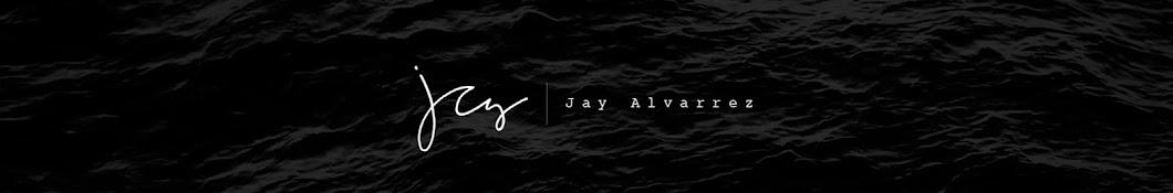 Jay Alvarrez