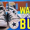 Popular Videos - Chuck Taylor All-Stars   Boot - YouTube 1cffa6e59