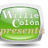 willie-colon