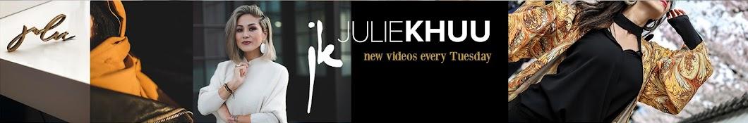 Julie Khuu