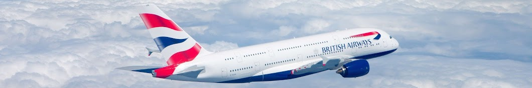 british airways marketing report Social media analytics for british airways including engagement, reach, sentiment, share of voice and more all statistics are updated daily and cover all major media types.