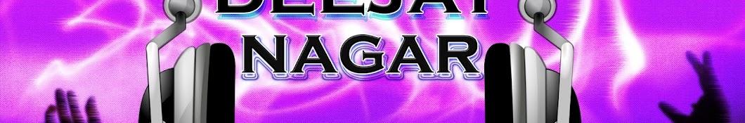 Deejay Nagar - Thủ thuật máy tính - Chia sẽ kinh nghiệm sử
