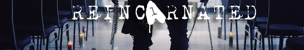 Real 1 Banner