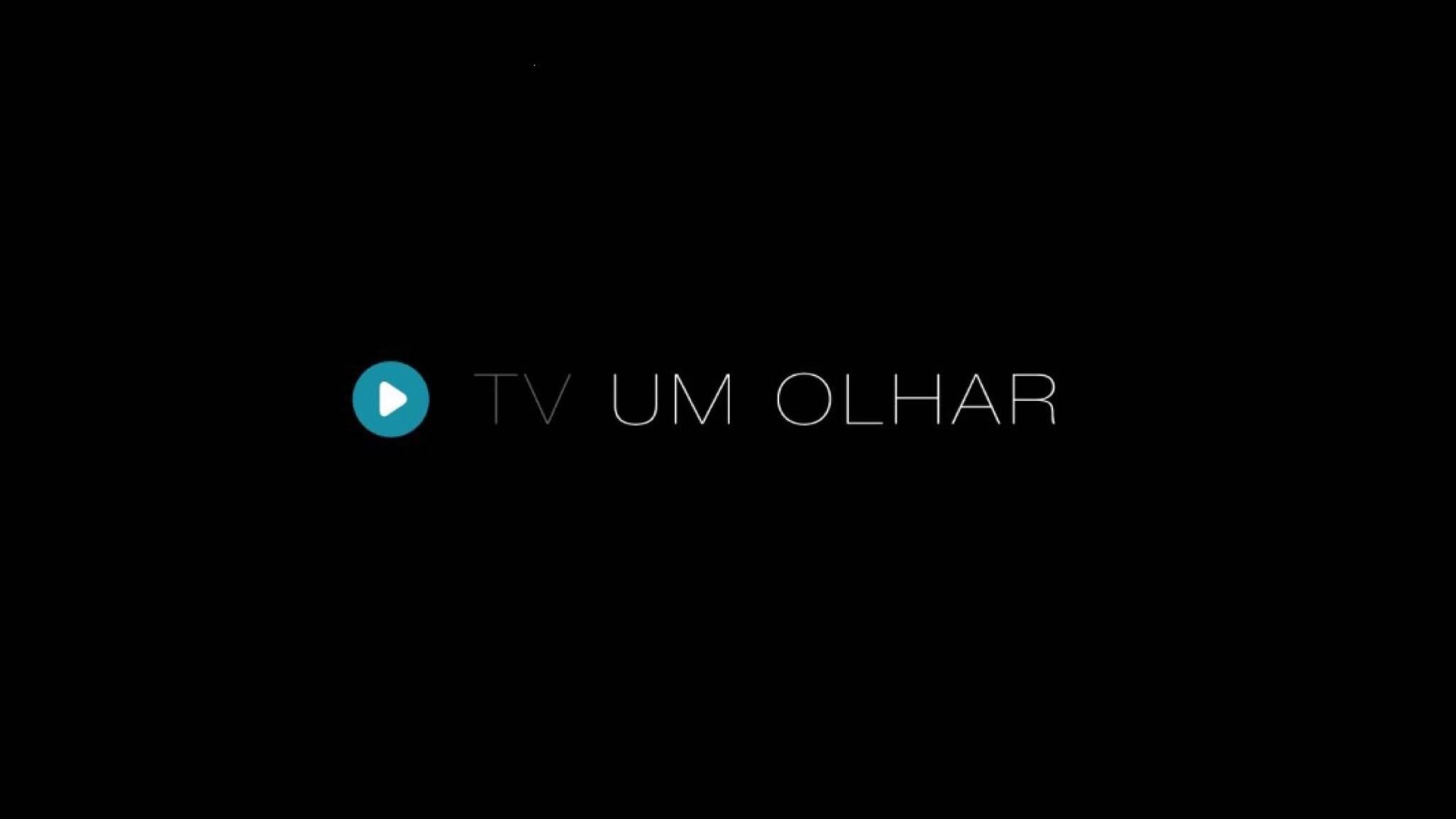 TV UM OLHAR