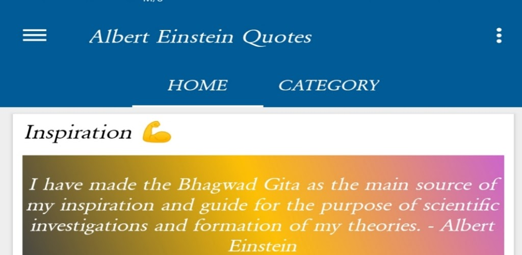 Einstein's Challenge per LG Premier LTE - scarica gratis file APK per Premier LTE