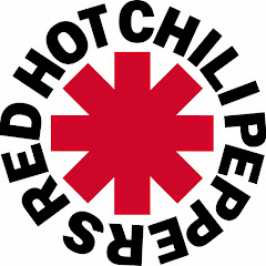 Red Hot Chili Peppers - Topic