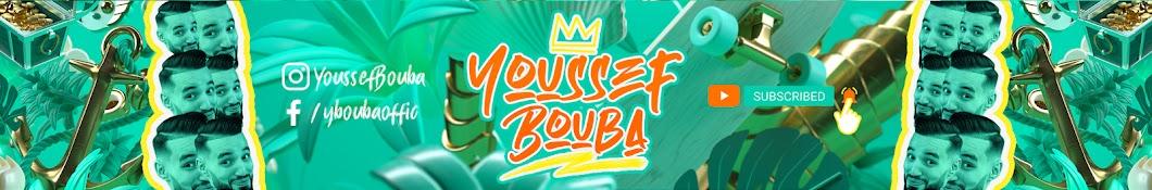 Youssef Bouba Banner