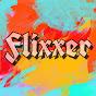 FlixxerXD
