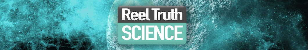 Reel Truth Science Documentaries